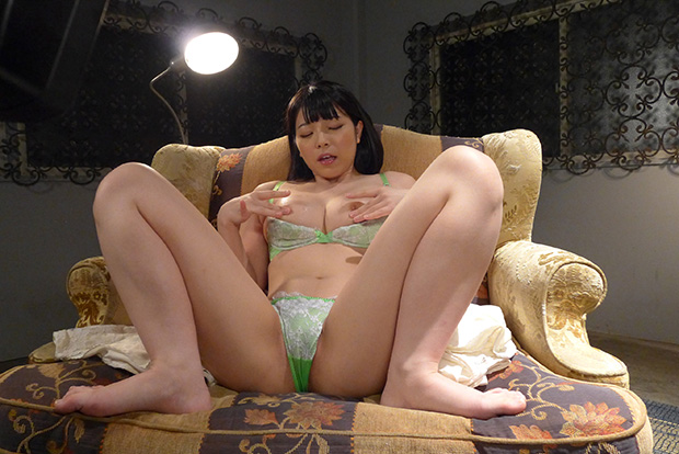 uehara_ai_06