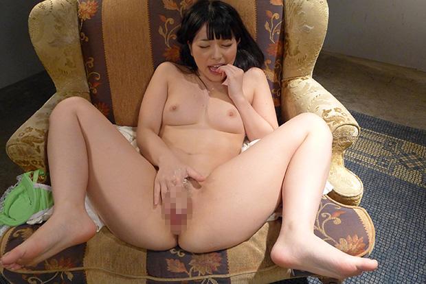 uehara_ai_17